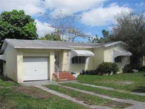 117 NE 115 St, Miami, FL