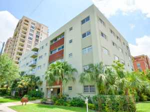 650 Coral Way #501, Miami, FL 33134