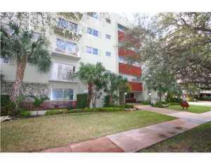650 Coral Way #APT 501, Miami FL 33134