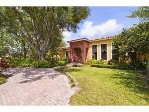 5995 SW 102 Ave, Miami, FL