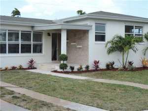 115 NE 121 Te, Miami, FL 33161