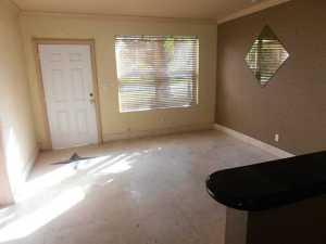 4230 SW 33rd Drive, Hollywood, FL 33023