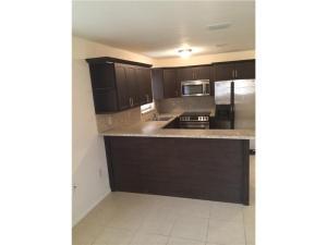 20532 NW 33 Ct, Miami Gardens FL 33056
