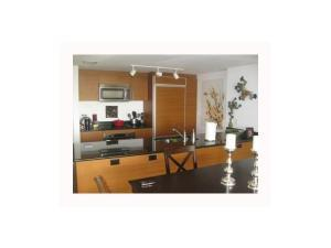 50 Biscayne Bl #3411, Miami, FL 33132