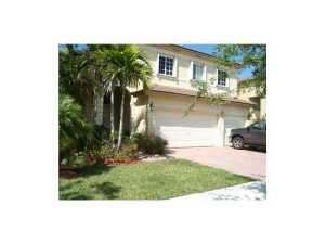 3995 NE 15 St, Homestead, FL