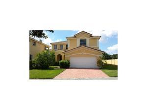 4612 NW 94 Ct, Miami, FL 33178