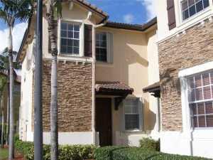 9123 SW 227 St #APT 1, Miami, FL