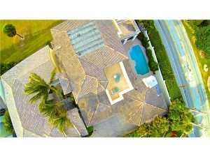 4720 S Ocean Bl, Boca Raton, FL 33487