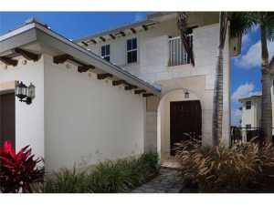 7000 NW 104 Court, Miami, FL 33178
