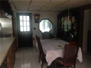 195 NE 150 St, Miami FL 33161