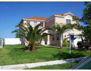 1865 79 Ca #APT 15f, Miami Beach FL 33141