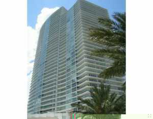 2445 NE 183 St, North Miami Beach, FL