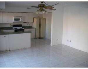 2445 NE 183 St, North Miami Beach FL 33160