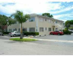 5800 NE 22nd Way #APT 521, Fort Lauderdale, FL