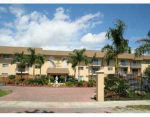 8601 SW 94 St #APT 110-w, Miami, FL