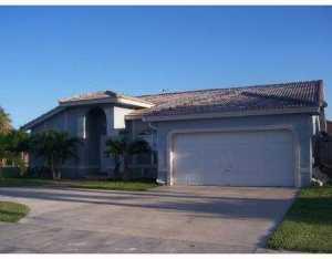 14700 SW 172 St, Miami, FL 33187