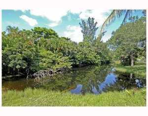 5600 SW 61st Ave, Fort Lauderdale FL 33314