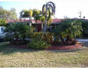 8730 SW 127 Ter, Miami, FL