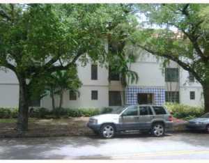 235 Antilla Ave #3, Miami, FL 33134