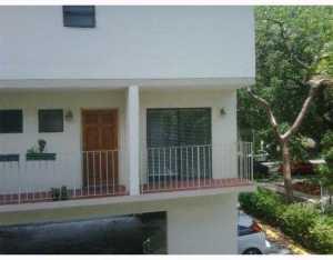 235 Antilla Avenue #3, Miami, FL 33134