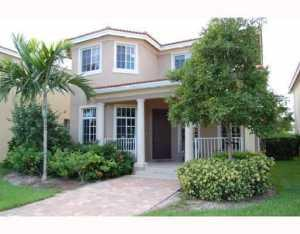 27068 SW 140 Pl, Homestead, FL