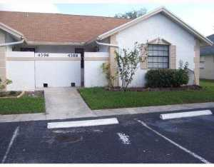 4388 NW 120th Ln #APT 4388, Fort Lauderdale, FL