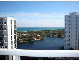 9321 SW 67 Ave, Miami, FL 33156