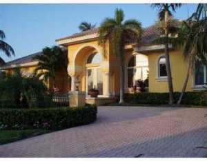 3730 NE 27th Ave, Pompano Beach, FL