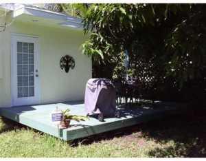 819 SE 2nd Delray Beach, FL 33483