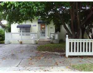 819 SE 2nd, Delray Beach, FL 33483