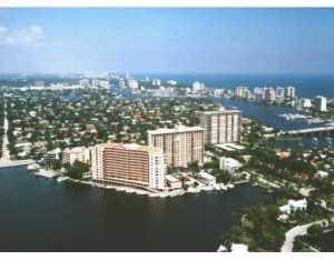 333 Sunset Dr #APT 205, Fort Lauderdale, FL