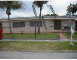 30710 SW 154 Ave, Homestead, FL