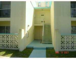 2029 NW 46th Ave #APT 105e, Fort Lauderdale, FL