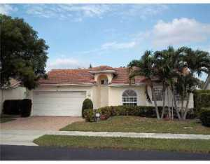 4451 NW 20th Ave, Fort Lauderdale, FL