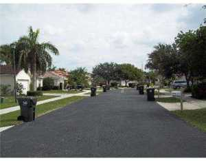 4451 NW 20th Ave, Fort Lauderdale FL 33309