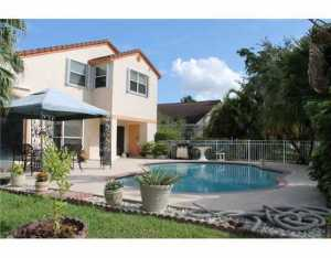 1966 NW 182nd Ave, Hollywood FL 33029