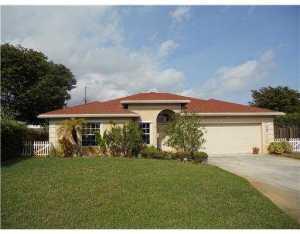 1383 NE 27th St, Pompano Beach, FL