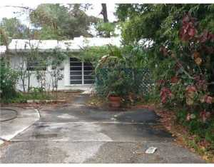 1517 NE 27th Dr, Fort Lauderdale FL 33334