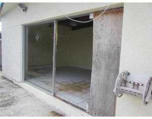 816 NE 10th Ave, Pompano Beach FL 33060