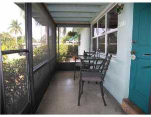 508 NW 30th St, Fort Lauderdale FL 33311