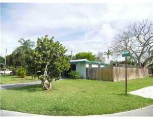 508 NW 30th St, Fort Lauderdale, FL 33311