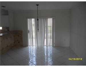 220 NW 118th Dr, Pompano Beach FL 33071