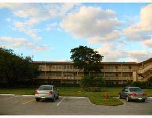 232 Fanshaw F 2320 #APT f, Boca Raton FL 33434