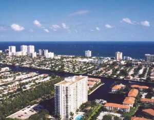 3200 N Port Royale Dr #APT 1112, Fort Lauderdale, FL