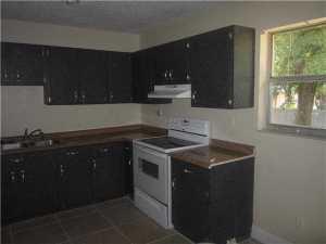 420 NW 7th Terrace, Pompano Beach, FL 33060