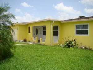 6690 NW 1st Street, Pompano Beach, FL 33063