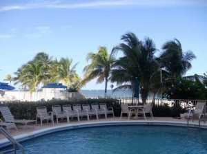 1010 S Ocean Blvd #APT 709, Pompano Beach FL 33062