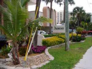 1010 S Ocean Blvd #APT 709, Pompano Beach, FL
