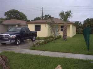 181 NE 35th Ct, Fort Lauderdale, FL