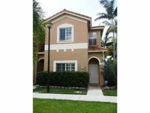 7895 Catalina Cir #APT 7895, Fort Lauderdale, FL